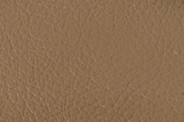 Picture of Upholstery Hides Khaki CG