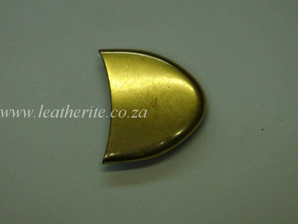 Picture of Brass (Tip) 40mm T1