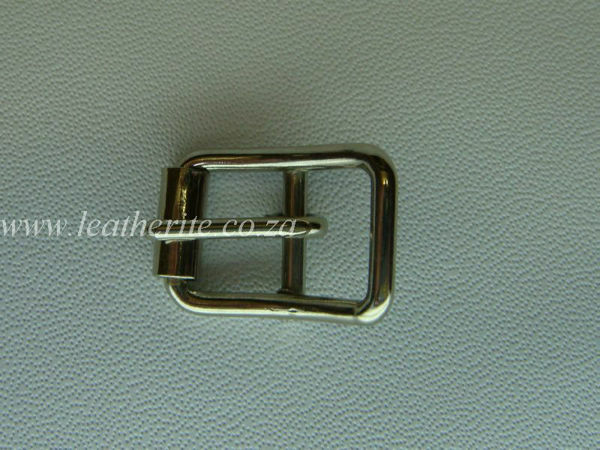 Picture of Buckle  13mm Swedish Nic