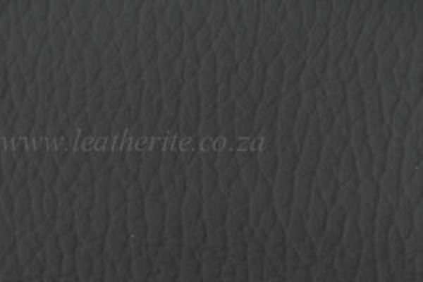 Picture of Automotive Hides CG Dark Grey
