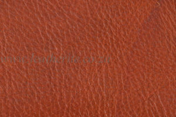 Picture of Upholstery Tangerine Pull Up SE