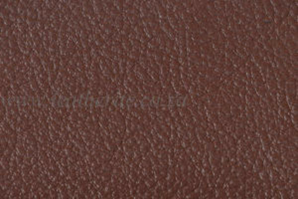 Picture of Upholstery Bovine G Tan SELECTED