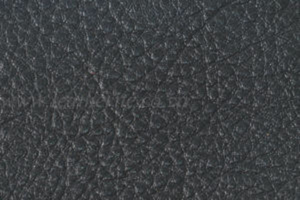 Picture of Upholstery hides Black Gazelle FG