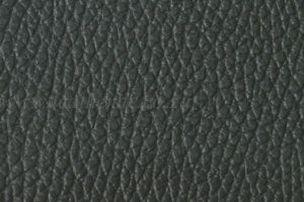 Picture of Upholstery Hides Green CG