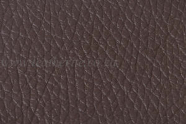 Picture of Upholstery CG Burgundy