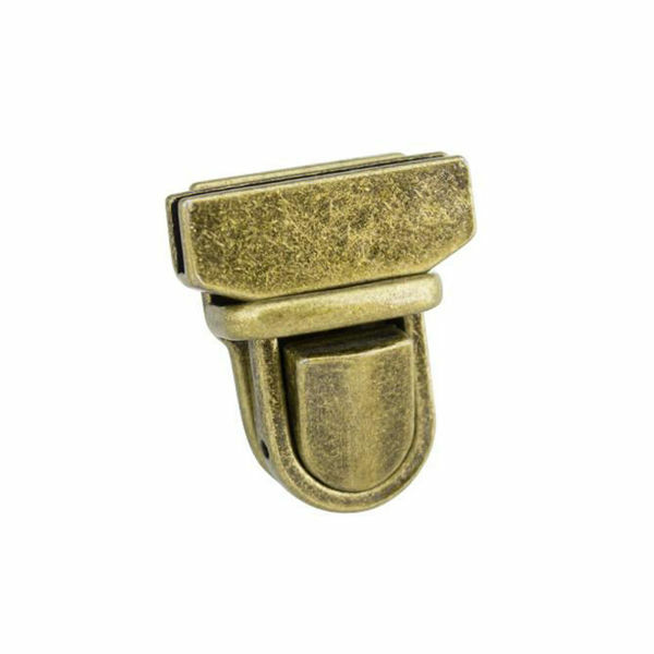 Picture of Case Clasp 29mm AB/NF 11399-0220