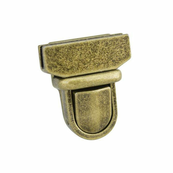Picture of Case Clasp 32mm AB/NF 11399-0320