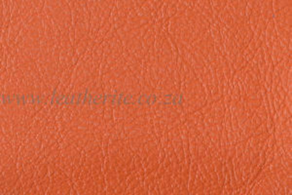 Picture of Upholstery Gazelle Orange-Limited range