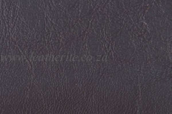 Picture of Upholstery Gazelle Purple -Limited range