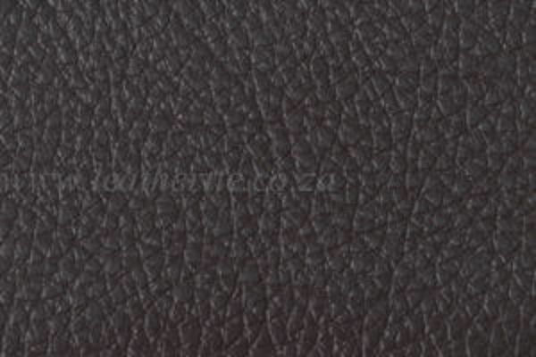 Picture of Upholstery Hides Cape Ox C/G