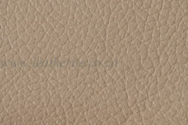 Picture of Upholstery Marble CG