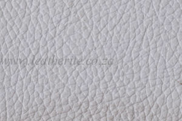Picture of Upholstery Hides CG White