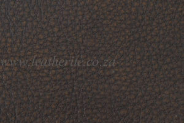 Picture of Upholstery Antique Zambezi Selected
