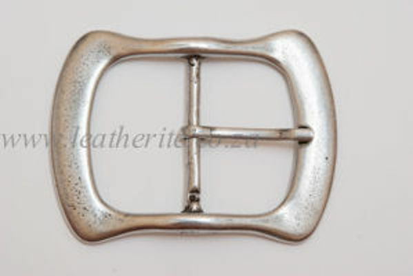 Picture of Buckle 50mm B92