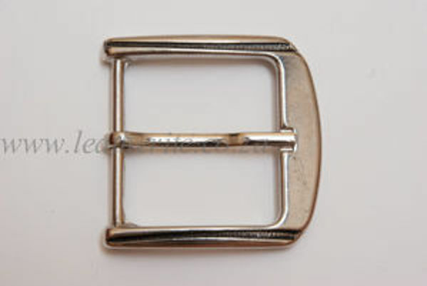 Picture of Buckle 45mm Nic B196