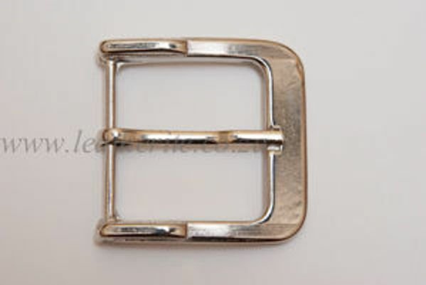Picture of Buckle 45mm Nic B195