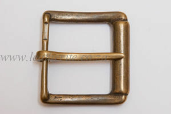 Picture of Buckle 50mm B176 A/B