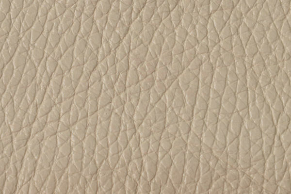 Picture of Upholstery Hides Ivory CG