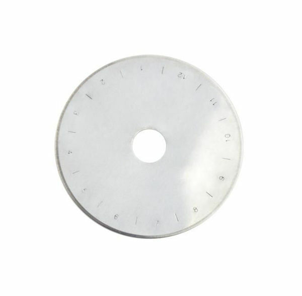 Picture of Rotart Cutter Blades 3043-00