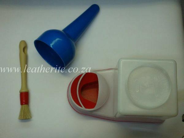 Picture of Glue Pot Medium 0.9