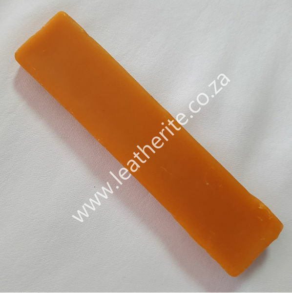 Picture of Bees Wax Stick - Substitute