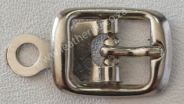 Picture of Buckles 12mm XF293 Nickel