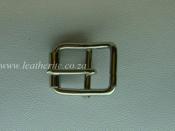 Picture of Buckle 16mm Swedish Nic BKB015