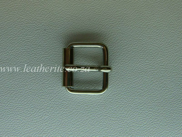 Picture of Buckle Roller  HC838 16mm Nic