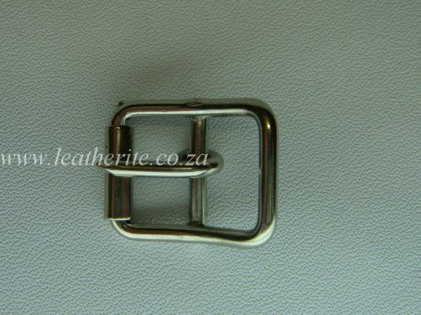 Picture of Buckle 20mm Swedish Nic BKB016
