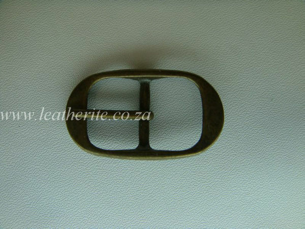 Picture of Buckle 25mm A/B Full B87