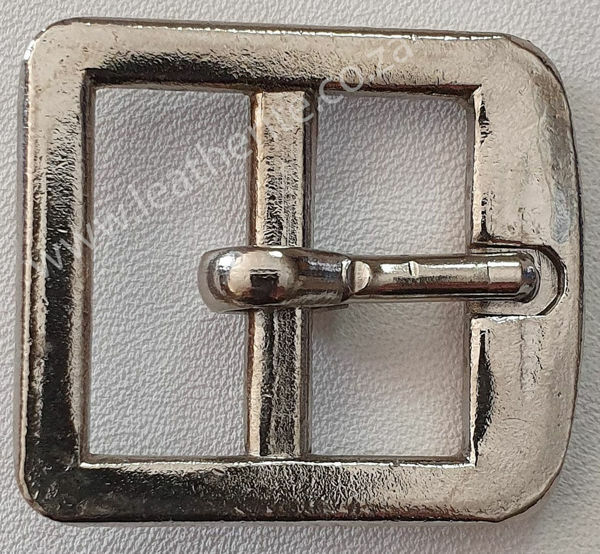 Picture of Buckle Stir  up 25mm HC200 Nic