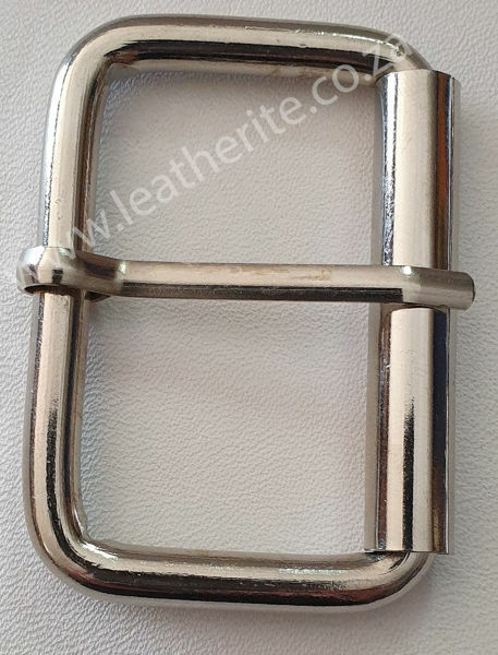 Picture of Roller Buckle / 50 x 28 B-BK1228
