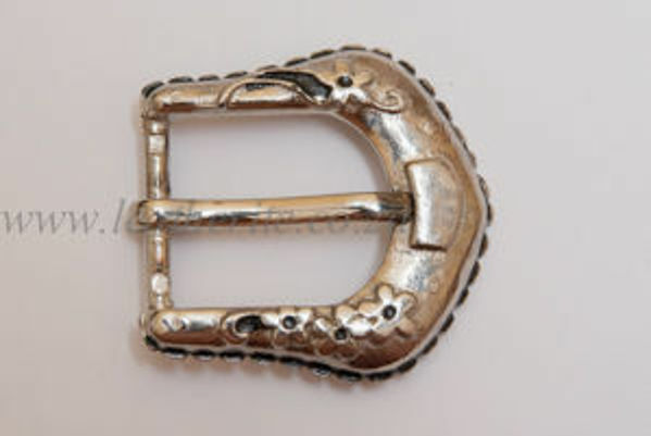 Picture of Buckle 25mm N B10