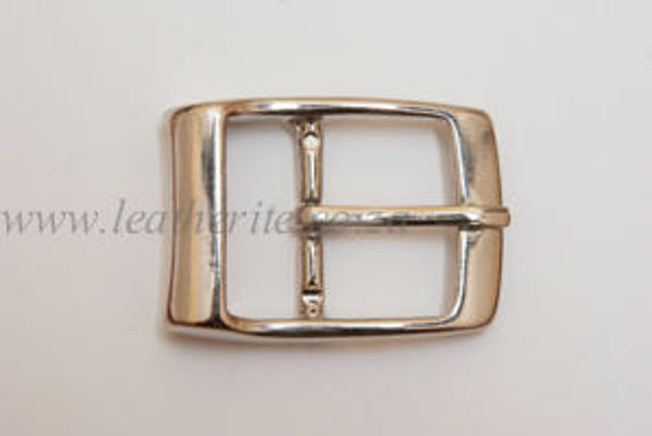 Picture of Buckle  35mm Nic B107
