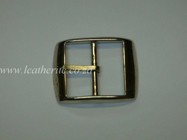 Picture of Buckle 30mm B88 Nic
