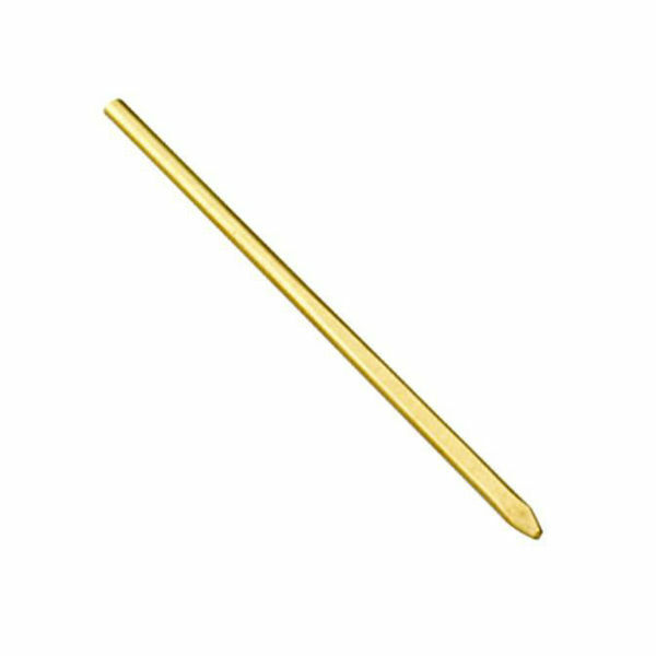 Picture of Needle Perma-Lok #1193-01 1.5-2mm