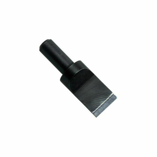 Picture of Swivel Knife Blade #8011 Straight