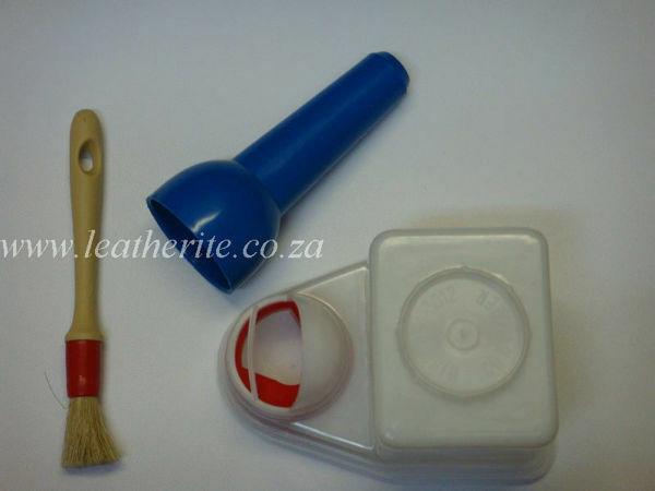 Picture of Glue Pots (Plastic) 400ml
