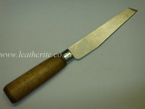Picture of Square Point Knife #3572