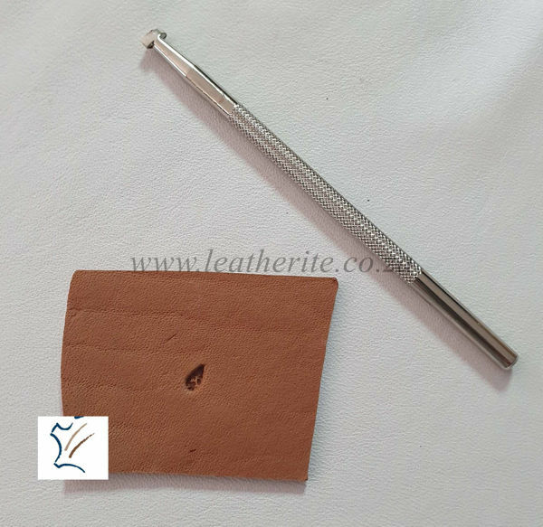 Picture of Leathercraft Stamp Tool E294-04 66294-04