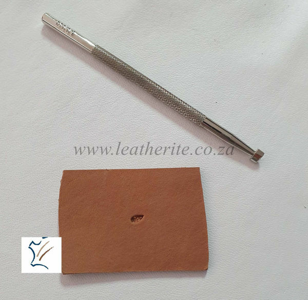 Picture of Leathercraft Stamp Tool #66655-00