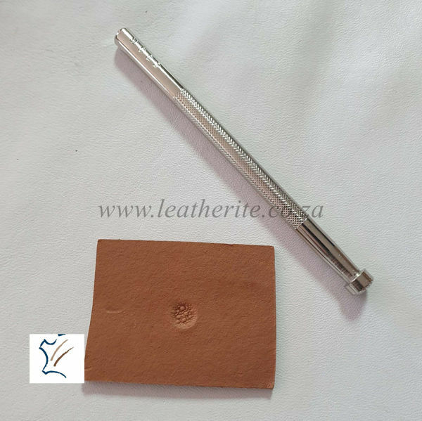 Picture of Leathercraft Stamp Tool M882 6882-00