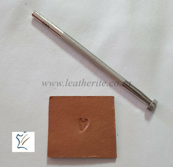 Picture of Leathercraft Stamp Tool N300 6300-00