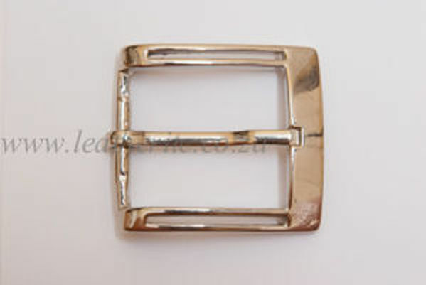 Picture of Buckle 34mm Nic B147