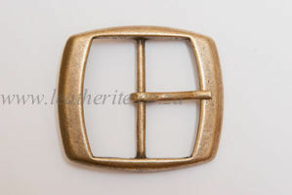 Picture of Buckle 38mm AB B97