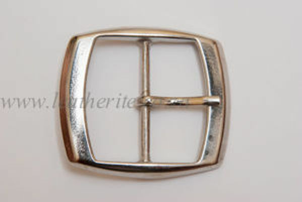 Picture of Buckle 38mm Full Nickel B97