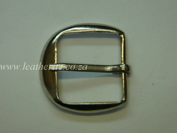 Picture of Buckle 37mm AB B12