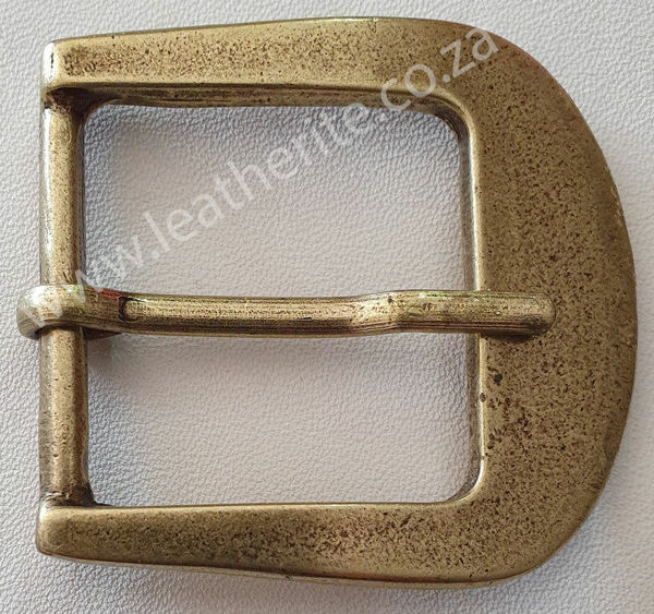 Picture of Buckle 40mm B214 AB