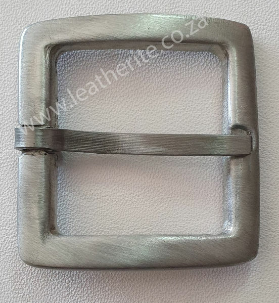 Picture of Buckle 38mm Alum Full Sq