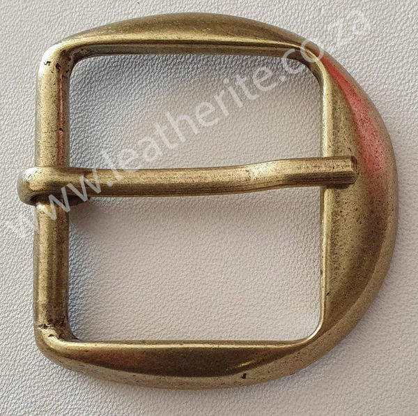 Picture of Buckle 38mm A/B B218